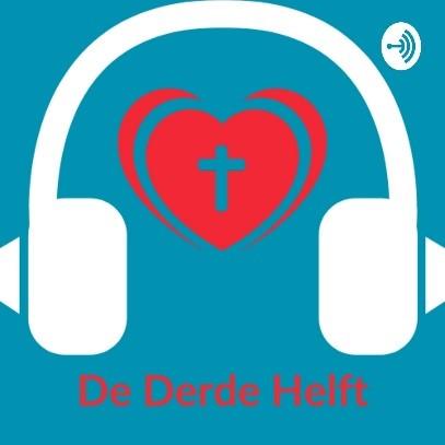 4B - Kerk zijn in de crisis - De Derde Helft (podcast) | Listen Notes